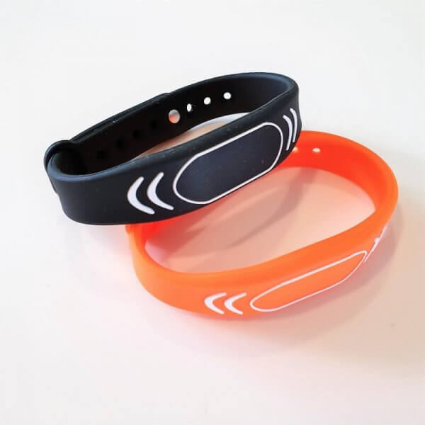 bracelets_UID_modifiable_S50_MF1K